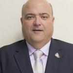 Dr. Manuel Mª Ortega Marlasca