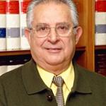 Dr. Antonio García Uroz