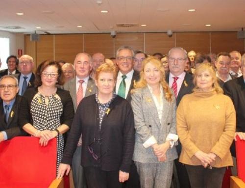 La OMC apoya la movilización de los médicos del 21 de marzo