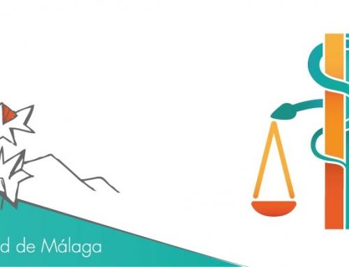 II Congreso Andaluz de Derecho Sanitario