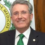 Dr. Emilio Manuel García de la Torre