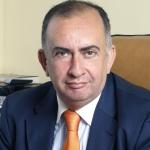 Dr. Juan José Sánchez Luque