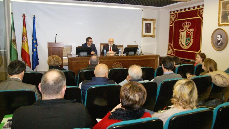 Las organizaciones implicadas en la Atención Primaria de Andalucía se reúnen en Granada