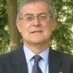 Dr. Bernabé Galán Sánchez