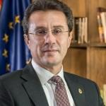 Dr. Jorge Fernández Parra
