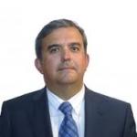 Dr. José Luis Barrios Fayula