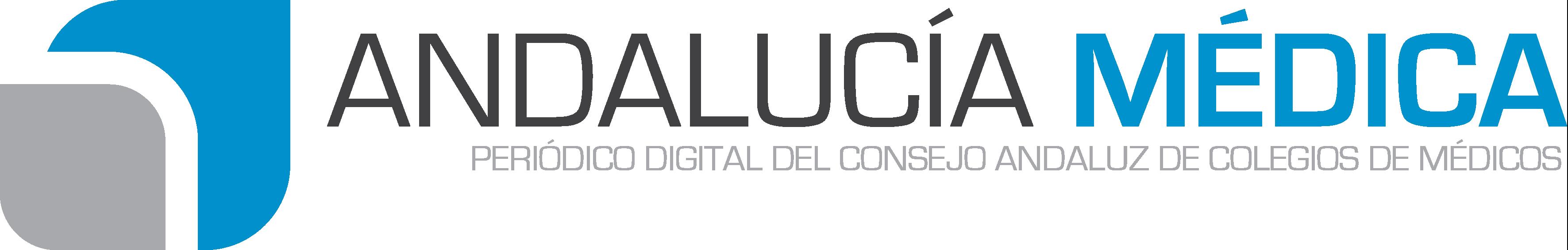 Andalucia Médica. Periódico digital del CACM