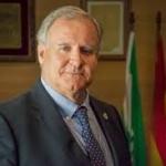 Dr. Francisco José Martínez Amo