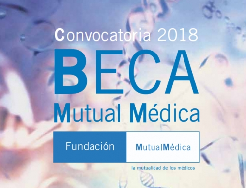 La Fundación Mutual Médica comprometida con la Investigación Médica