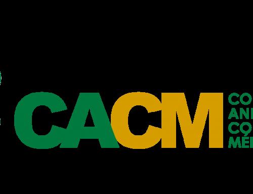 La Comisión de Deontología del Consejo Andaluz de Colegios de Médicos informa sobre la Ley de Igualdad de LGTBI