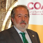 Dr. Alfonso Carmona Martínez