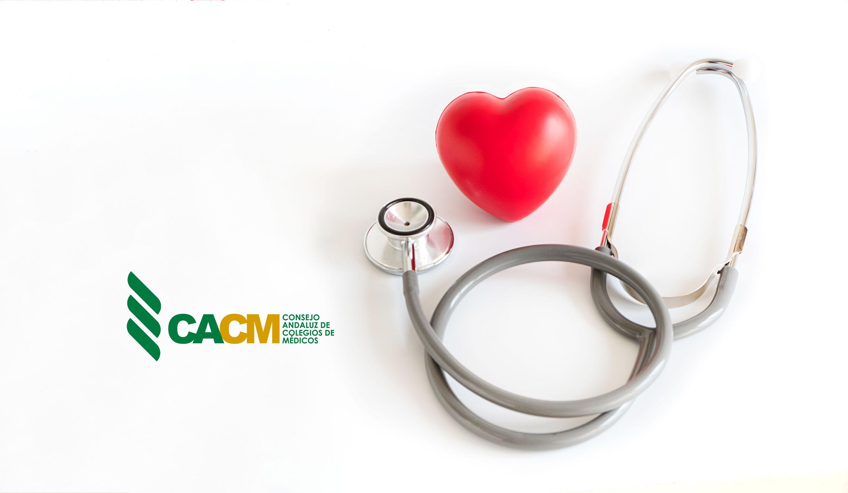 El Consejo Andaluz de Colegios de Médicos toma medidas ante los Protocolos de Atención Compartida de la Demanda Aguda no Demorable.