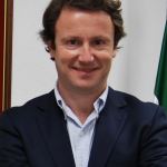 Dr. Francisco Javier La Rosa Salas (Jaén)