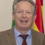 Dr. Ignacio Guerrero Ramírez (Sevilla)