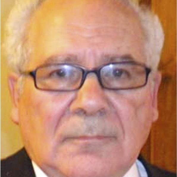 Dr. D. Enrique Villanueva Cañadas
