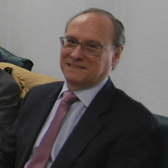 Dr. D. Eliseo Collazo Chao