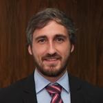 D. Miguel Sola García (Jaén)