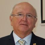 Dr. Antonio Aguado Núñez-Cornejo