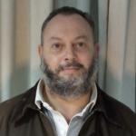 Dr. Francisco Miguel Jiménez Armenteros (Jaén)