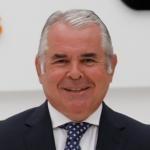 Dr. Pedro Navarro Merino
